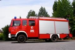 IMGP1721
