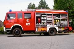 IMGP1727