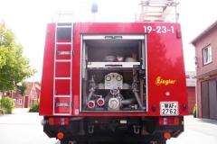IMGP1756