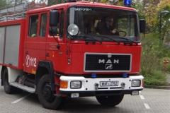 DSC06931