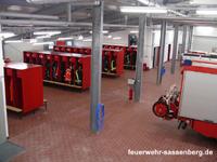 fahrzeughalle2-klein